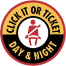 Click It or Ticket Virginia